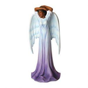 Diva Angel
