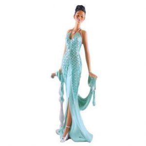 Grace Figurine
